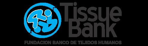 Tissue Bank
